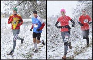 Trails et courses à pied dans Course a pied trail-hivernal-de-maurs-300x194